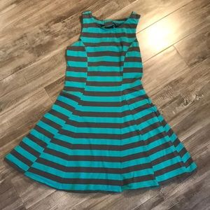 Arizona Kids Dress, Size: Kids XL, 16